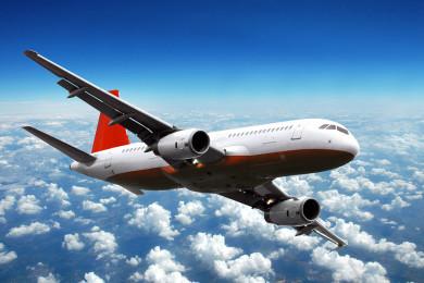Ferienhaus Mitterer - Anreise per Flugzeug nach Flachau