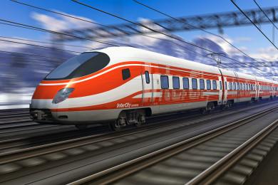 Ferienhaus Mitterer - Anreise per Bahn nach Flachau